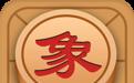 中国象棋手机版 v1.71 安卓版