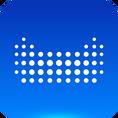 天猫精灵app 3.12.2 安卓版