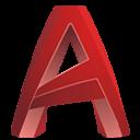 AutoCAD 2019简体中文版
