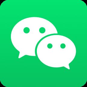 微信iOS 7.0.4 官方正式版