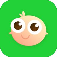 西可爱app