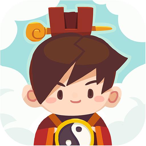 妖怪手帐App v2.4 苹果版