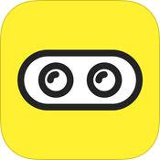 Focos相机苹果版