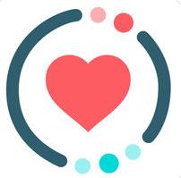 iWoman app v3.6.0  -對女性的經期,健康和生育時期追蹤