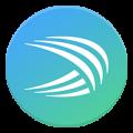 SwiftKey实时翻译输入法安卓版