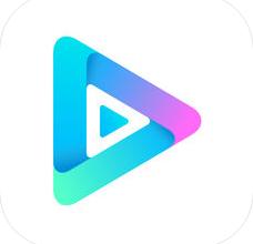 迅雷看看播放器苹果iOS版(看看视频) iPhone/iPad v6.4