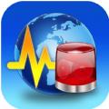 地震预报app 1.0 安卓版