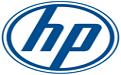 惠普HP LaserJet 1022打印机驱动
