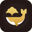 芝麻鲸选app 1.2.0 安卓版