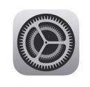 苹果iOS 12.2 beta 6描述文件(附安装方法)