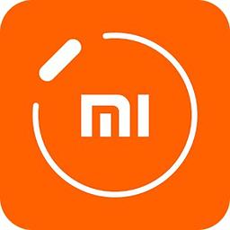 小米运动iPhone官方最新版v3.4.6