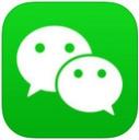 微信苹果版 iPhone/iPad v7.0.0