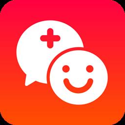 平安好醫生iPhone版 v5.19.0