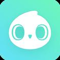 Faceu激萌相机app 5.0.0 安卓版
