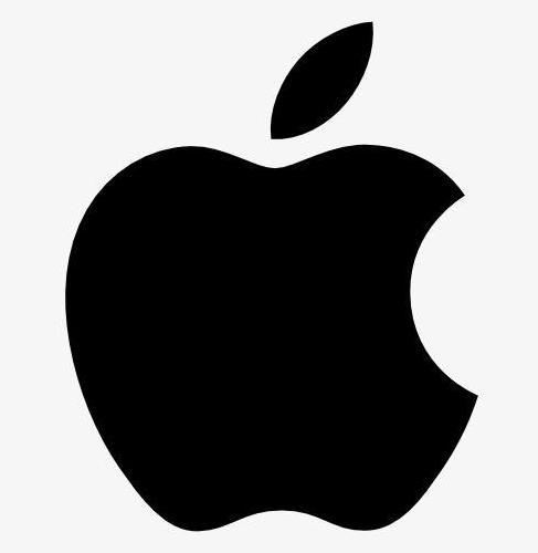 苹果 BootCamp 6.1.6985驱动程序