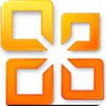 Office2013 六合一 绿色精简最新版