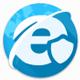 IE修复大师 v1.0.39 绿色版