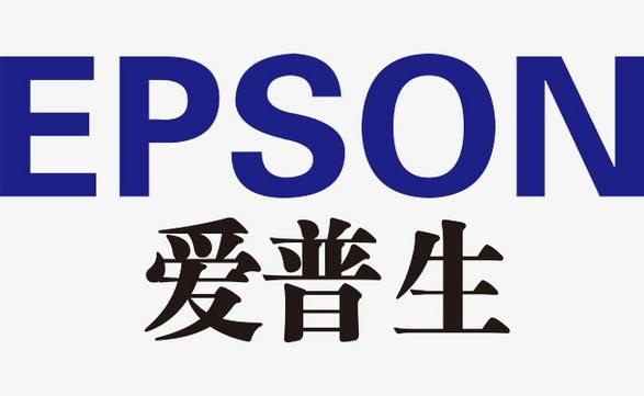 Epson爱普生 L1300 驱动官方版