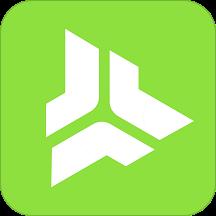 垃圾分类管家 1.0.1 安卓版
