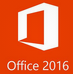 Microsoft Office 2016 简体中文VOl官方版|office2016简体中文版下载