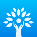 社保掌上通app v2.1.2 官方最新版