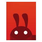 安兔兔评测 for iOS v7.1.8