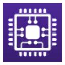 CPU-Z安卓手机中文版 v1.26