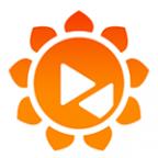 向日葵远程控制主控端电脑版 v3.6.2.20536