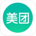 美团苹果版iPhone/iPad v9.8.3