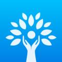社保掌上通app v2.0.9 苹果版