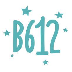B612咔叽变声最新版