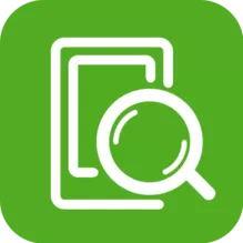 安兔兔验机 for Android v4.5.10
