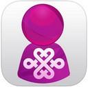 中国联通网上营业厅ios版 v6.0.1.0 iPhone/iPad
