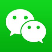 微信iPhone/iPad版 v6.7.3