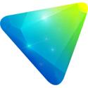 万兴影音安卓手机版 v3.0.5