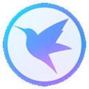 迅雷Mac版3.3.3正式版
