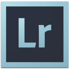 Adobe Lightroom CC iPhone版 v4.1.1