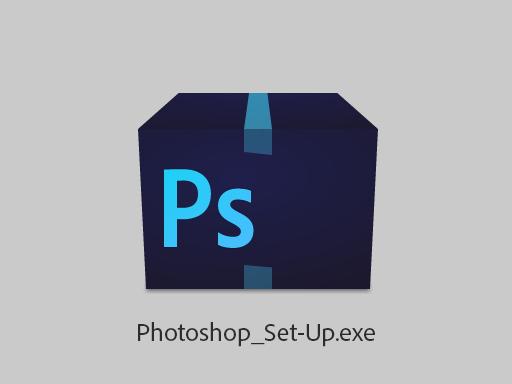 Photoshop CC 官方版
