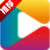 CCTV央视影音(CBox)iOS版 iPhone/iPad v6.6.2