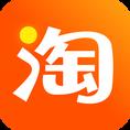 手机淘宝 8.8.0 安卓最新版