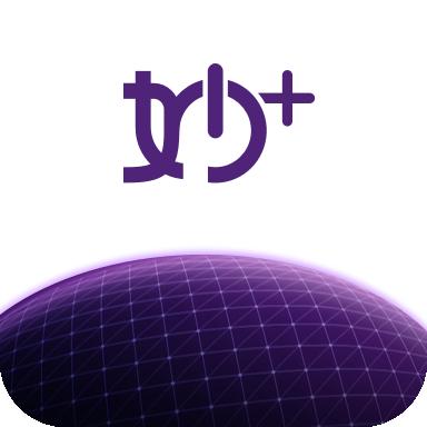 健康星球App 1.2.0 安卓版