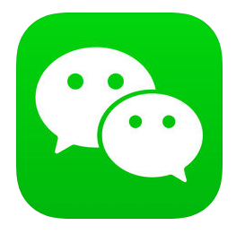 微信6.6.7官方正式版 v6.6.7安卓版(可编辑照片)