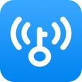 WiFi万能钥匙手机app安卓官方版 v4.3.20