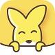 口袋故事iPhone/iPad版 v10.3