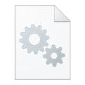 Aio Runtimes软件