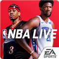 NBA Live手游iPhone/iPad版 v3.2.0