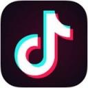 抖音短视频苹果iOS版  v5.0.0
