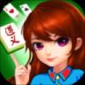 微乐江西棋牌app
