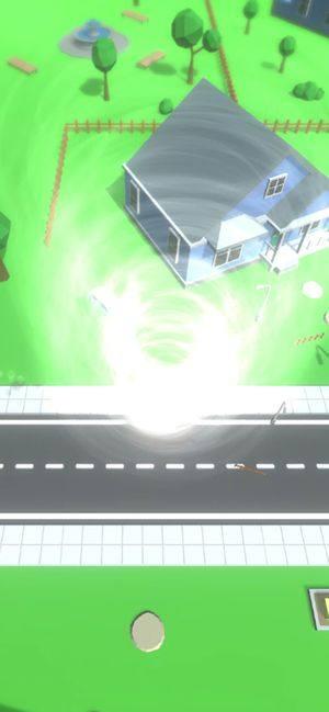 台风大乱斗手游安卓版图片1