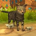 小流浪猫手游
